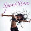 Одежда для фитнеса и танцев - SportStore!