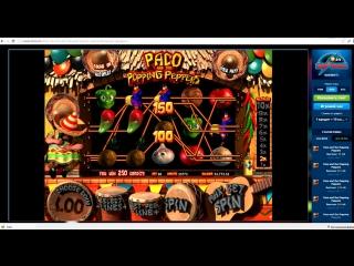 Игровые Автоматы Пирамида Онлайн Играть