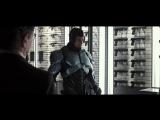 Робокоп (2014) / Сэмюэл Л. Джексон / Фантастика
