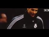 Криштиану Роналду ● МЮ-РЕАЛ ● Финты, голы