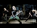 Children of Bodom - In Your Face (2005)