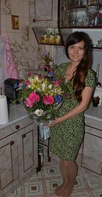 Маргарита Тулякова
