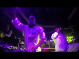 FIRESPACE in China (sMUSE Clubs in Hefei &amp Taiyuan) 2015-10-15