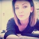 Анна Гаврилина фото #47