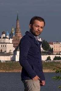 Наиль Зиятдинов