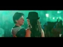 Ishq Shava Full Video Song - 'Jab Tak Hai Jaan - Shahrukh Khan and Katrina Kaif