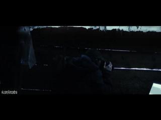 Ледяной лес / La foresta di ghiaccio (2014). Италия, триллер
