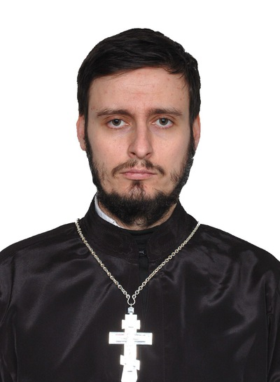 Евгений Дорофеев