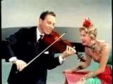Helmut Zacharias &amp Marika R0kk (1959)