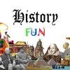 History Fun