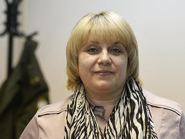 """Еще одна обвиняемая по делу """"Оборонсервиса"""" выйдет по УДО"""