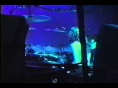 Megadeth Peace Sells Nick Menza Drum Cam 1990