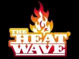 Kelis, Beenie Man &amp TOK - Trick Me Twice (The Heatwave Refix)