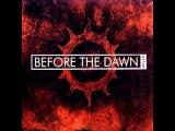 Before the Dawn - 417 am Full Album