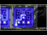 The Witness (2K) - #1 [Прохождение] - Знакомимся с игрой Джонатана Блоуа