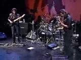 UZEB - Montreal Jazz Festival - 1991 pt1
