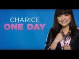 Charice -