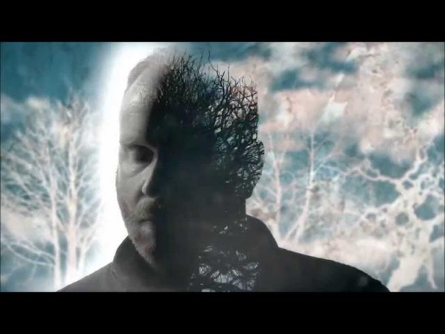 Antimatter Stillborn Empires official music video