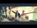 A-SEN - Давай поженимся OFFICIAL VIDEO 2012
