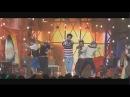SHINee - View dance fancam mirrored