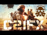 1-Hour Epic Music Mix  Best of C21 FX - Power of Epic Music - Full Mix