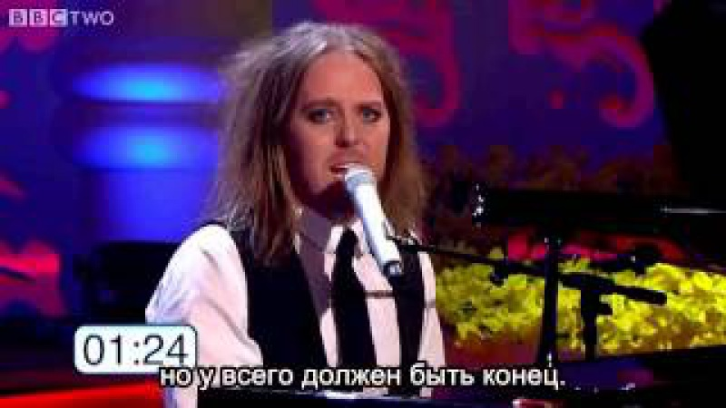 Tim Minchin Three Minute Song literary rus sub by subsisters