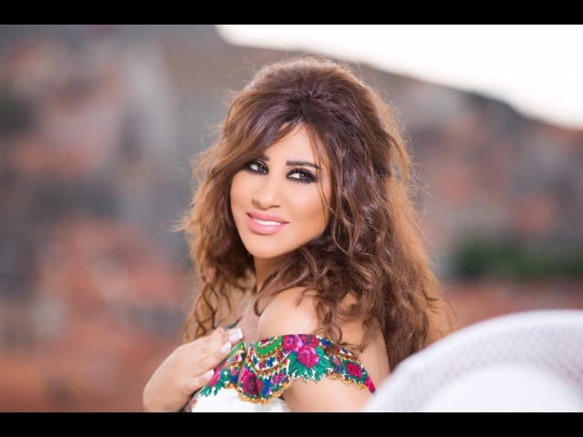 نجوى كرم | بوسة قبل النوم | (Najwa Karam | Bawsit Abel L Nawm (Music Video