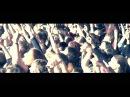Eluveitie Nil LIVE @ Tele club 20 02 2015