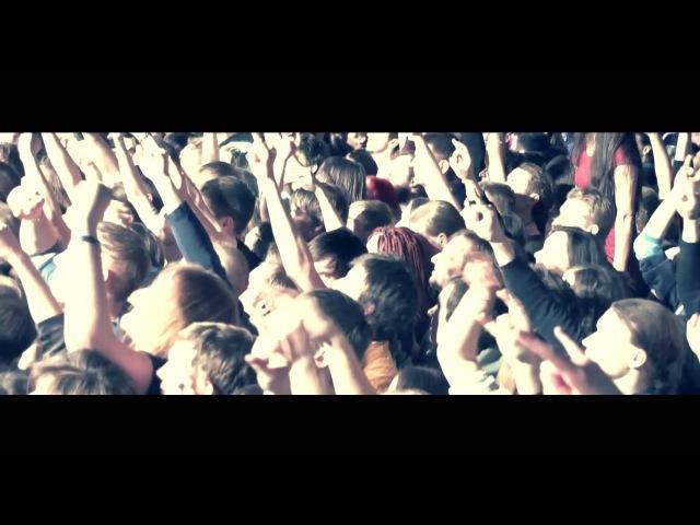 Eluveitie - Nil LIVE @ Tele-club 20/02/2015