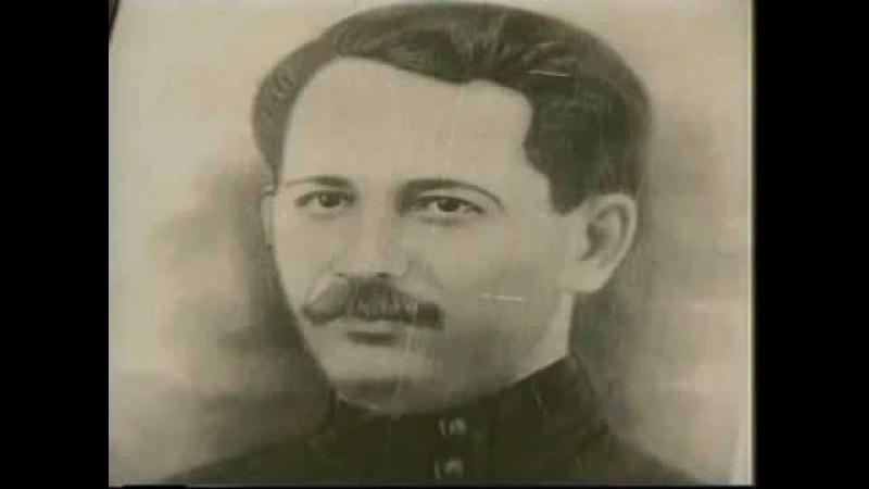 Зязиков Идрис Бейсултанович-Основатель Ингушской Государственности.(Сын своего народа,къаман во1).