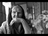 Сына мать качала (NEW2015) - поет Алексей Фадеев
