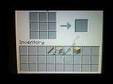 Классический Lp по Minecraft / Майнкрафт в реальной жизни