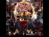 Spell Forest - Catastrophe Altar (Full Album)