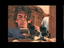 George Harrison The Making Of Brainwashed