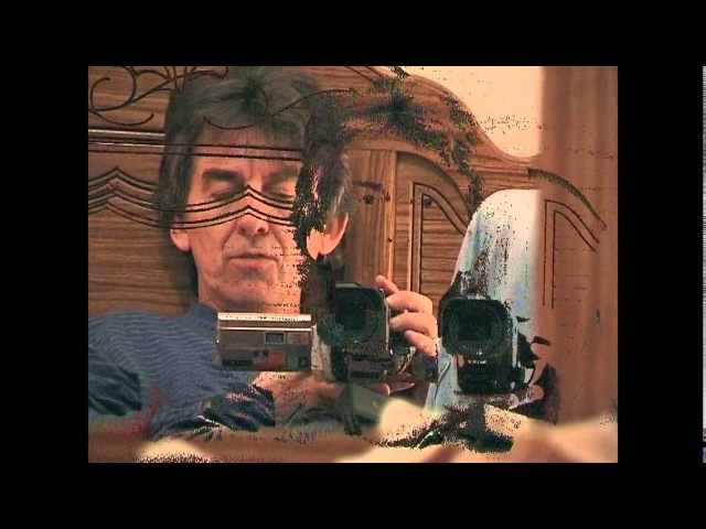 George Harrison The Making Of Brainwashed смотреть онлайн без регистрации