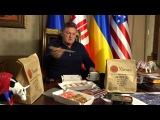 Ешь Ханай, не голодай! <#ПятьДесять #либертарианство #Балашов>