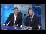 Сяргей Жбанаў і Серж Наўродскі: Канец «беларускага эканамічнага цуда» <#Белсат>