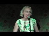 Marshmallows - Tainted Love (Gloria Jones cover) @ Клуб