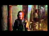 Еvanescence - Haunted (Клип на фильм