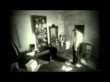 Призраки-Аукцыон