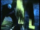 Sarah Brightman - Eden Official music video
