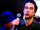 Primal Scream - Kill All Hippies (Live)