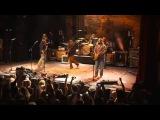 Blackberry Smoke - Live at Georgia Theatre(Completo)