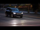 2016 Volvo XC90 T6 AWD Inscription (Обзор Авто) | AutoReview