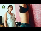 गरम भाभी रोमांस ## Garam Bhabhi Romance II Hindi Hot Short Film