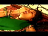 Young Servent Seduces Her Owners  II Hindi Hot Short Film