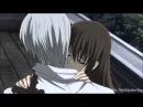Вампирская любовь – Зеро и Юки [Vampire Knight × Звезда Полынь]