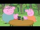 MLG MONTAGE PEPPA PIG