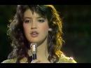 Phoebe Cates - Paradise 1982