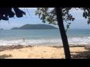 As belas praias de Ubatuba Programa Simplesmente